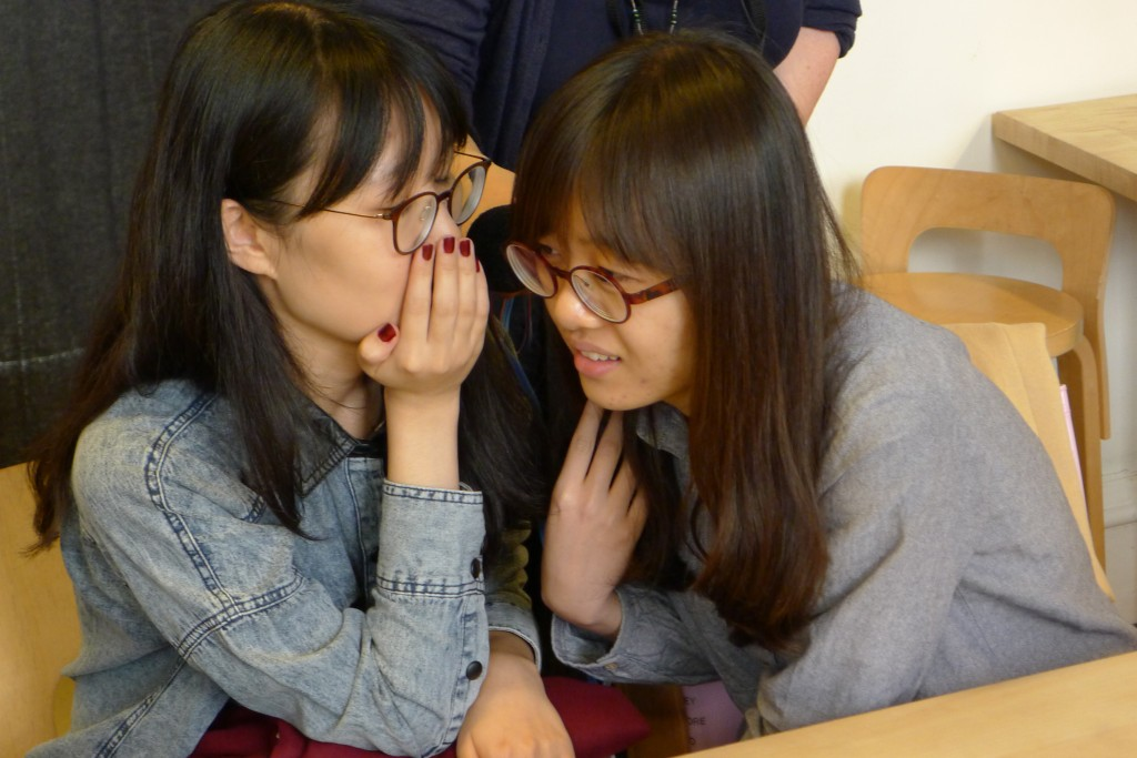 chinese whisper communication model This golden age of communication chinese whispers deadeye new model army 225 lyrics.
